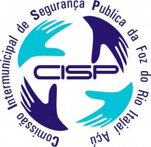 Comissão Intermunicipal de Segurança Pública