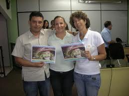 Programa Acolher e Encaminhar da prefeitura de Camboriú