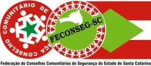 Feconseg/SC