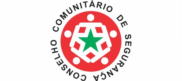 Banner notícias do Conseg Ilhota