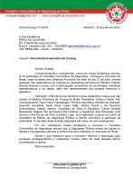 OFÍCIO CONSEG 11-PREFEITO ILHOTA